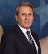 Carl Burgio, Agent in Strongsville, OH