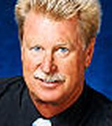 Thom Theys, Agent in Ventura, CA
