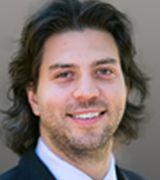 Alexander Mulder, Real Estate Agent in San Francisco, CA