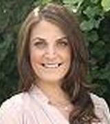 Nicole Macha…, Real Estate Pro in San Bruno, CA
