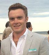 Patrick Mill…, Real Estate Pro in Boston, MA