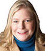 Carol Presut…, Real Estate Pro in Bristol, CT