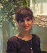 Kathy Delanoy, Real Estate Pro in Daytona Beach, FL