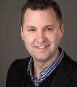 Tim Burns, Agent in Fort Wayne, IN