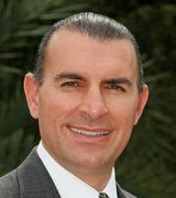 Gary Goldberg, Agent in Santa Barbara, CA