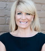 Beckie Colvin, Real Estate Agent in maryville, TN