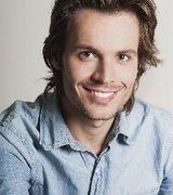 Nick Astrupgaard, Agent in Los Angeles, CA
