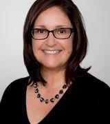 Lisa Jakub, Real Estate Agent in Danville, CA