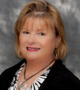 Jana Jones, Real Estate Agent in Clearwater, FL