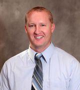 Mark Hardy, Real Estate Pro in Mesa, AZ