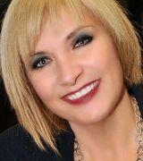Mary McKiern…, Real Estate Pro in Hillsborough, NJ