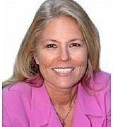 Sue Bigus, Real Estate Pro in Colorado Springs, CO