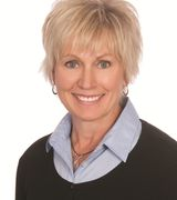 Laurie King, Real Estate Agent in Lakeville, MN
