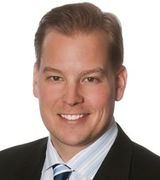 Keith Hittner Jr, Agent in Apple Valley, MN