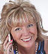 Pamela Doty, Agent in ,