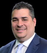 Steven Nieves, Real Estate Pro in Duncanville, TX