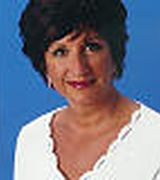 Mary Lou Getty, Agent in Folsom, CA