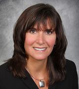Lisa Scheer, Real Estate Agent in Avon Lake, OH