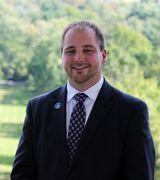 Matt Pouliot, Real Estate Pro in Hallowell, ME