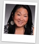 Donna Moy-Br…, Real Estate Pro in Framingham, MA