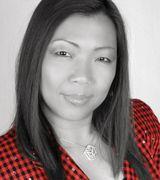 julie choy, Real Estate Agent in Toms River, NJ