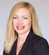 Karyn Ivory, Real Estate Pro in Orlando, FL