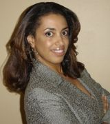 Adrienne Mal…, Real Estate Pro in Bowie, MD