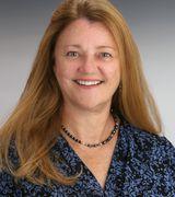 Mary Lynn Blake, Agent in Carolina Beach, NC