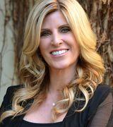 Alicia Bartlett, Real Estate Agent in Paso Robles, CA
