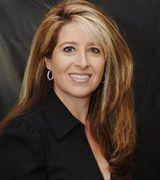Liza Czopp, Real Estate Agent in Phoenix, AZ