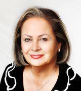 Mimi Ghofran…, Real Estate Pro in Temecula, CA