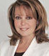 Linda Hariton, Agent in Encino, CA