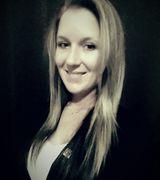 Tamara White, Real Estate Agent in Colorado Springs, CO