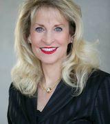 Lee Ann Canaday, Real Estate Agent in Laguna Beach, CA