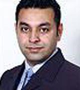 Gary Sidhu, Real Estate Pro in Lathrop, CA