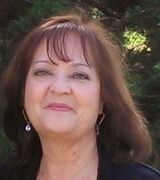 Donna Sutton, Real Estate Pro in Shelby, NC