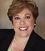 Lourdes Garc…, Real Estate Pro in Miami, FL