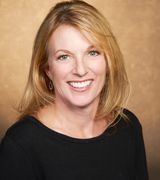 Amy Kriegbaum, Real Estate Agent in Englewood, CO