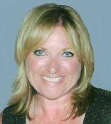 Linda Michet…, Real Estate Pro in Poughkeepsie, NY