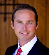 Geoffrey Schiering, Agent in San Diego, CA