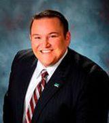 Derek Beatri…, Real Estate Pro in Middleton, MA