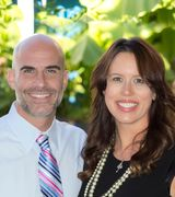 The Mandy & David Team, Real Estate Agent in Washington, DC