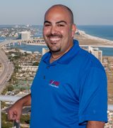 Doug Grantham, Real Estate Pro in Orange Beach, AL