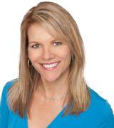 Profile picture for Karen Pado & Associates