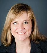 Andrea Harlan, Real Estate Pro in Austin, TX