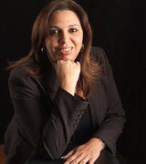 Yanira Guzman, Real Estate Pro in Clifton, NJ