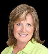 Terri Ferguson, Real Estate Agent in Littleon, CO