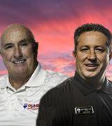 Team Lee Moore Lee Sr. & Lee Jr., Real Estate Agent in Glendale, AZ