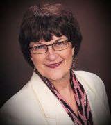 Profile picture for Carole Smith