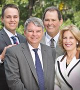 Bower Cole Group-TOP Producer, Real Estate Agent in Saratoga, CA